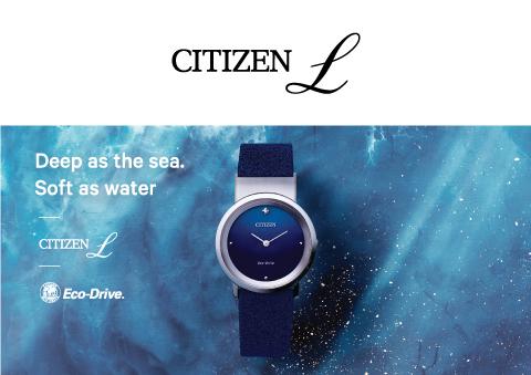 Citizen L